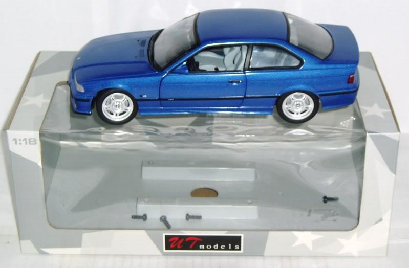 UT model.jpg