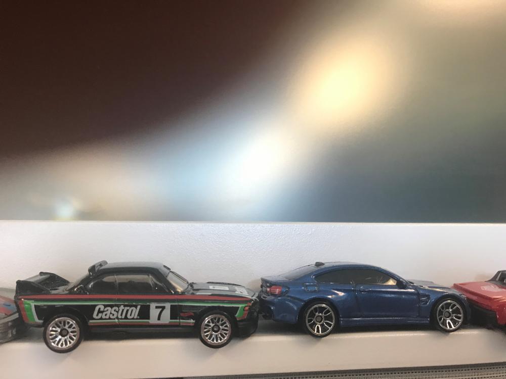 BMWS 2.jpg