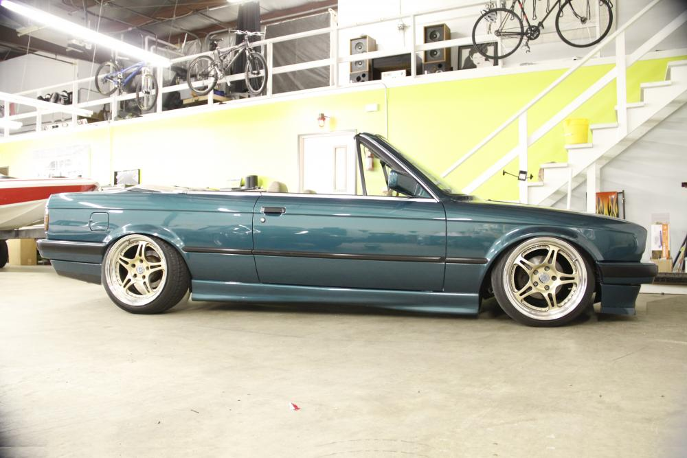 Coilover_lowness.jpg