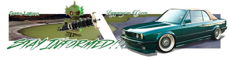 Green_Lagoon_1.jpg
