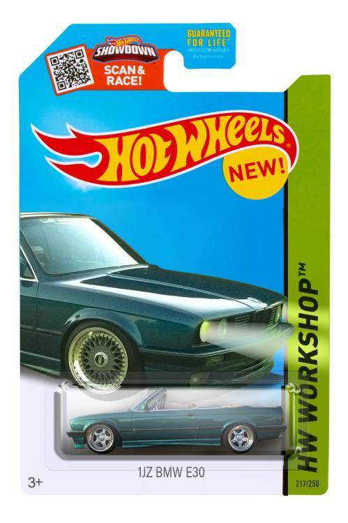 E30_Hot-Wheels-package.jpg