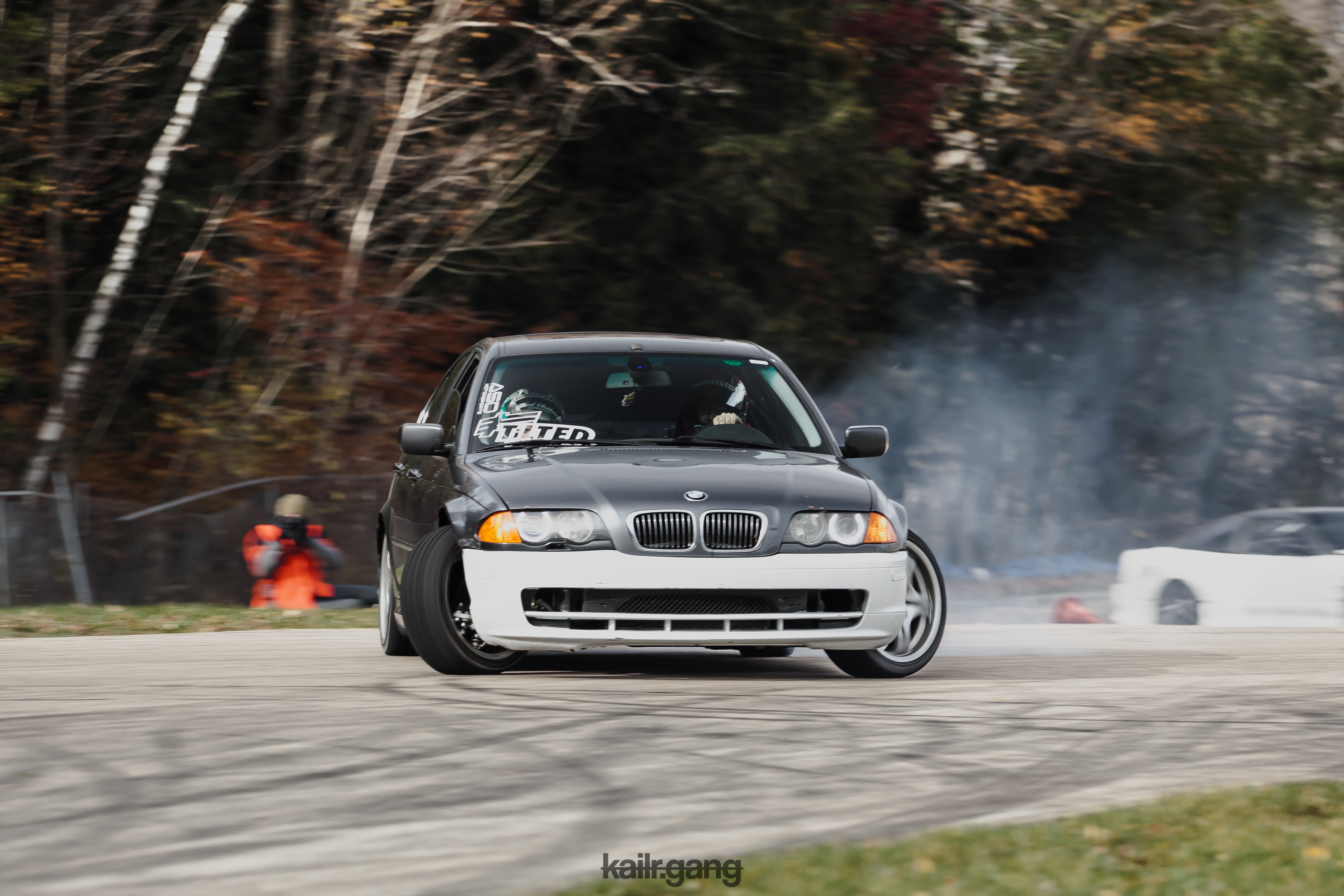 A Purists Nightmare E46 Drift Build Members Bmws Wi Bimmers Wisconsin S Bmw Community