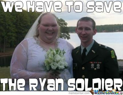 helping-private-ryan_o_948815.jpg