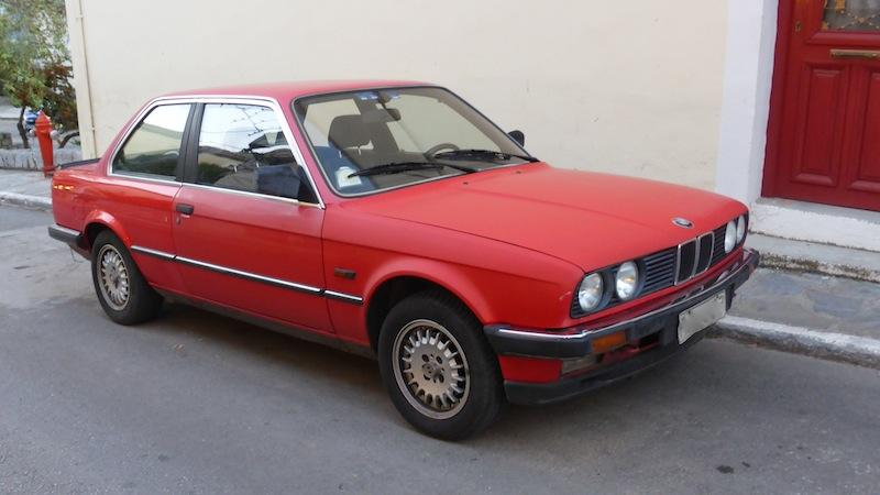 red-1984-BMW-3-series-front-side.jpg