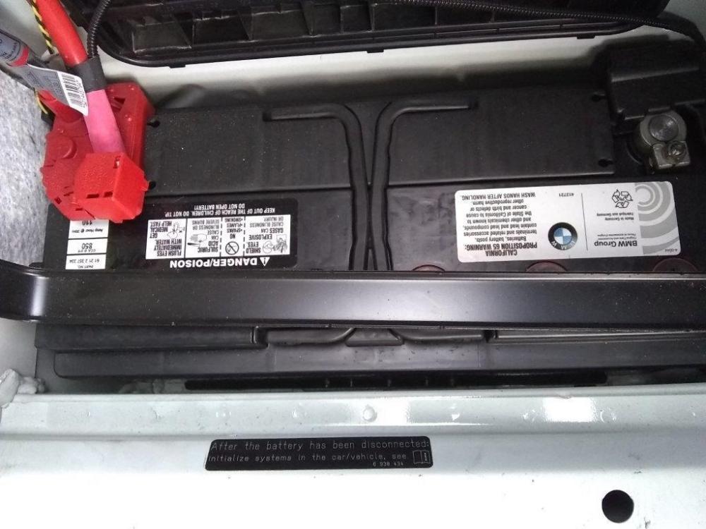 e60 battery.jpg