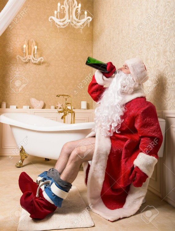 73649856-drunk-santa-claus-sitting-on-the-toilet.jpg