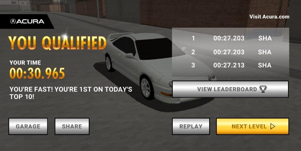 racingITR.jpg