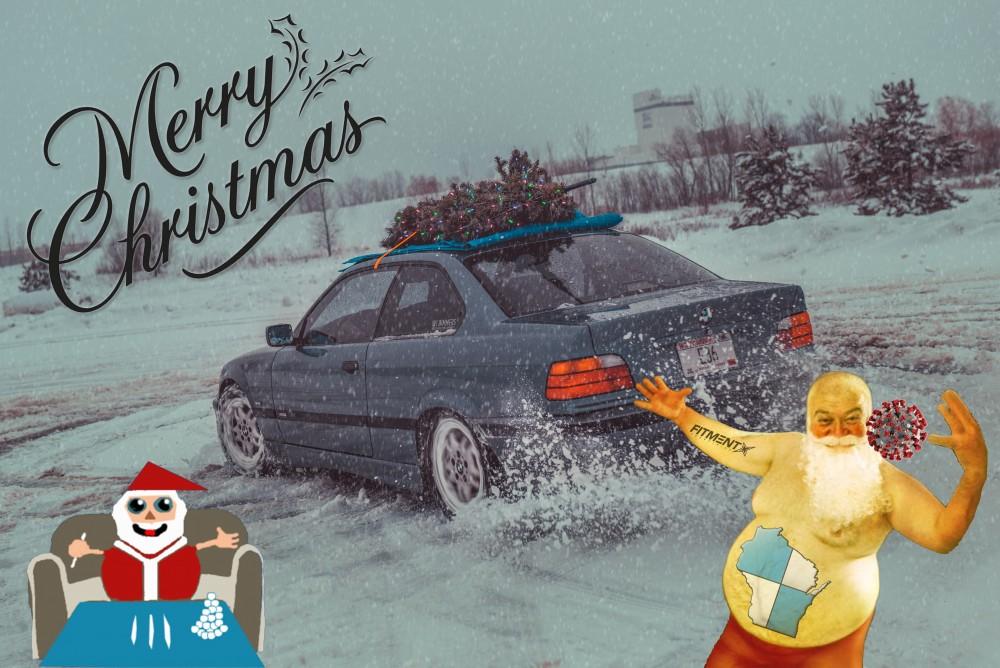 wiboomerschristmas.jpg